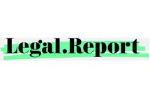 Legal.Report